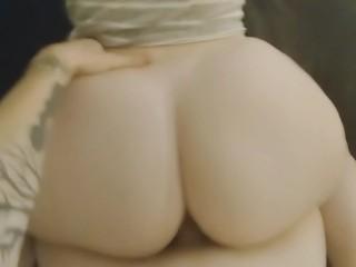 egg2025 anal creampie